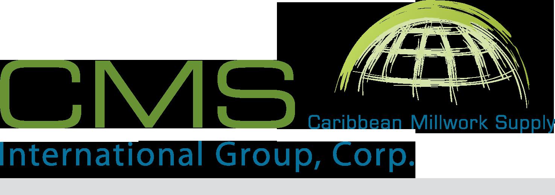 CMS Miami