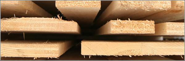 buildingpagemage