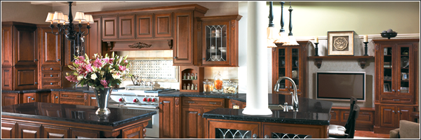 kitchen & cabinets – cms miami