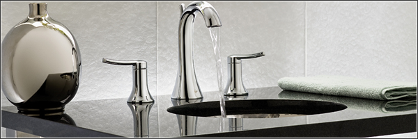 img_plumbing