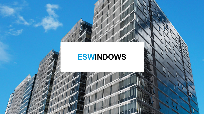 ESWindows
